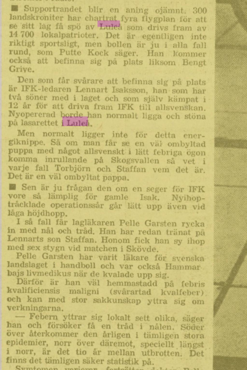 IFK Luleå 2c2e1c10