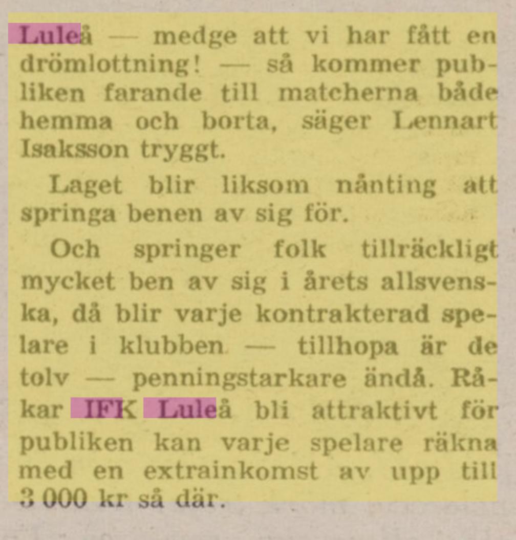 IFK Luleå 2c84e710