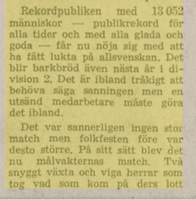 IFK Luleå 2d9e2f10