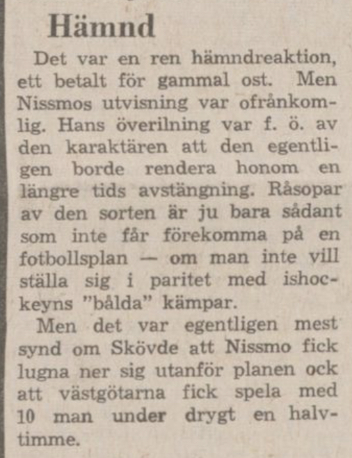 IFK Luleå - Sida 2 2db14710