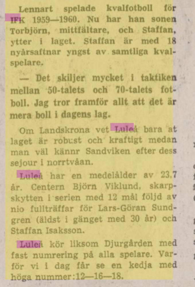 IFK Luleå 2e52ae10