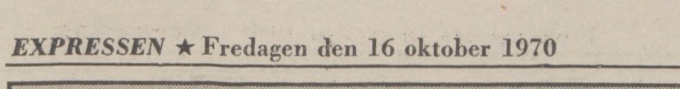IFK Luleå 2eac5210