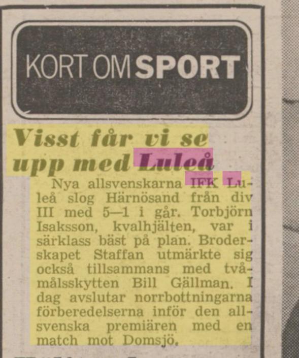 IFK Luleå 2ff56e10