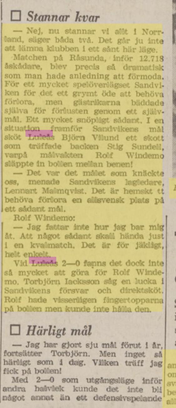 IFK Luleå - Sida 2 302a0610