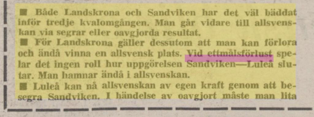 IFK Luleå 308e0f10