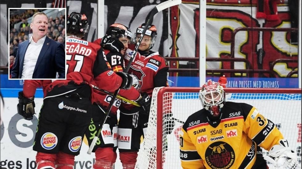 Luleå Hockey i media 2019/2020 35ac8d10