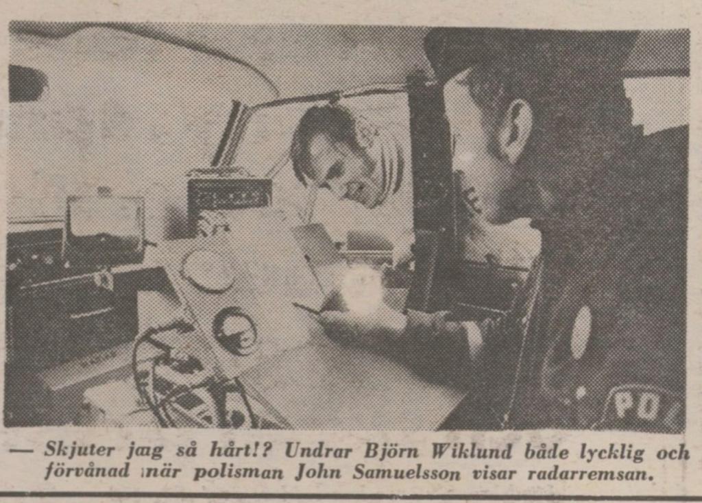 IFK Luleå 36b85a10