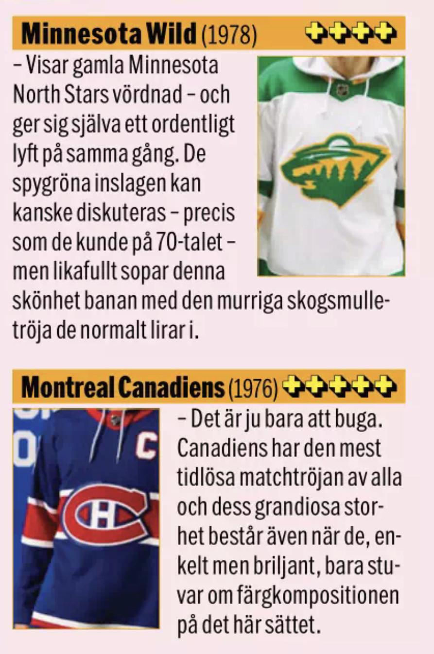 NHL 2020/2021 372bdf10