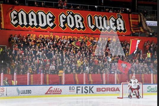 Luleå Hockey i media 2019/2020 379e5f10