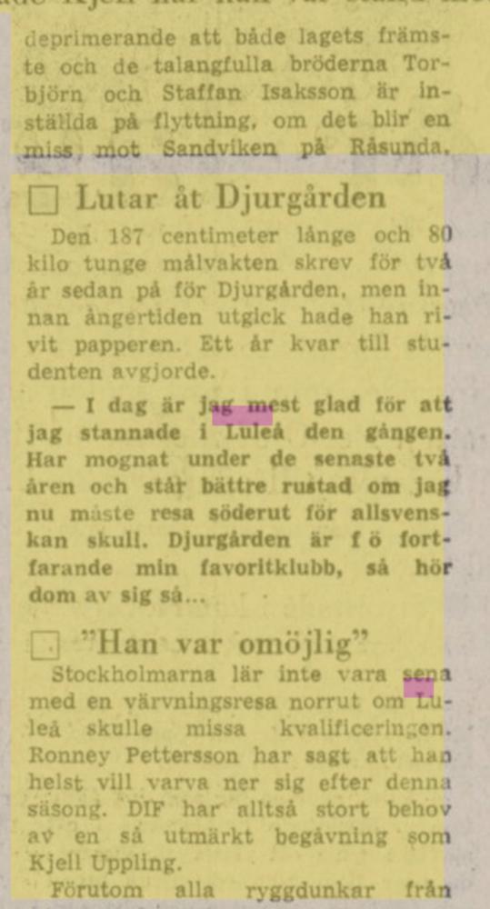 IFK Luleå 38289710