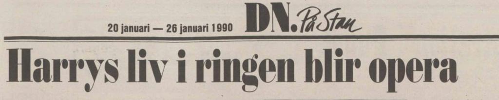 Torbjörn Säfve 38902210