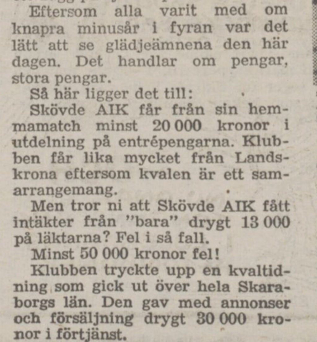 IFK Luleå 38ada810