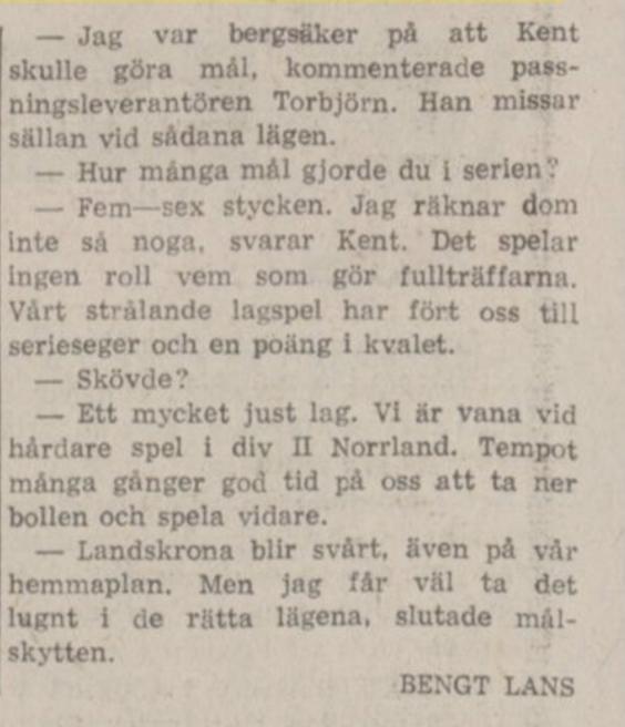 IFK Luleå 3aa39710