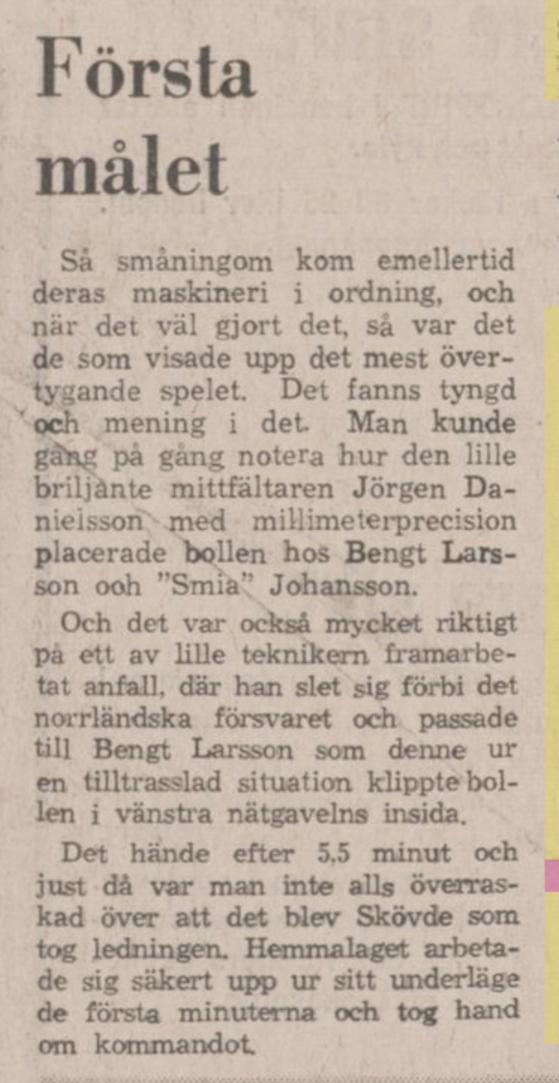 IFK Luleå 3b49d810