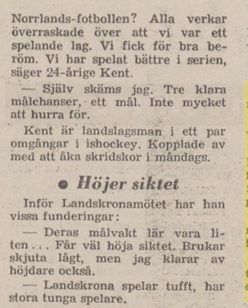 IFK Luleå 3bebbb10