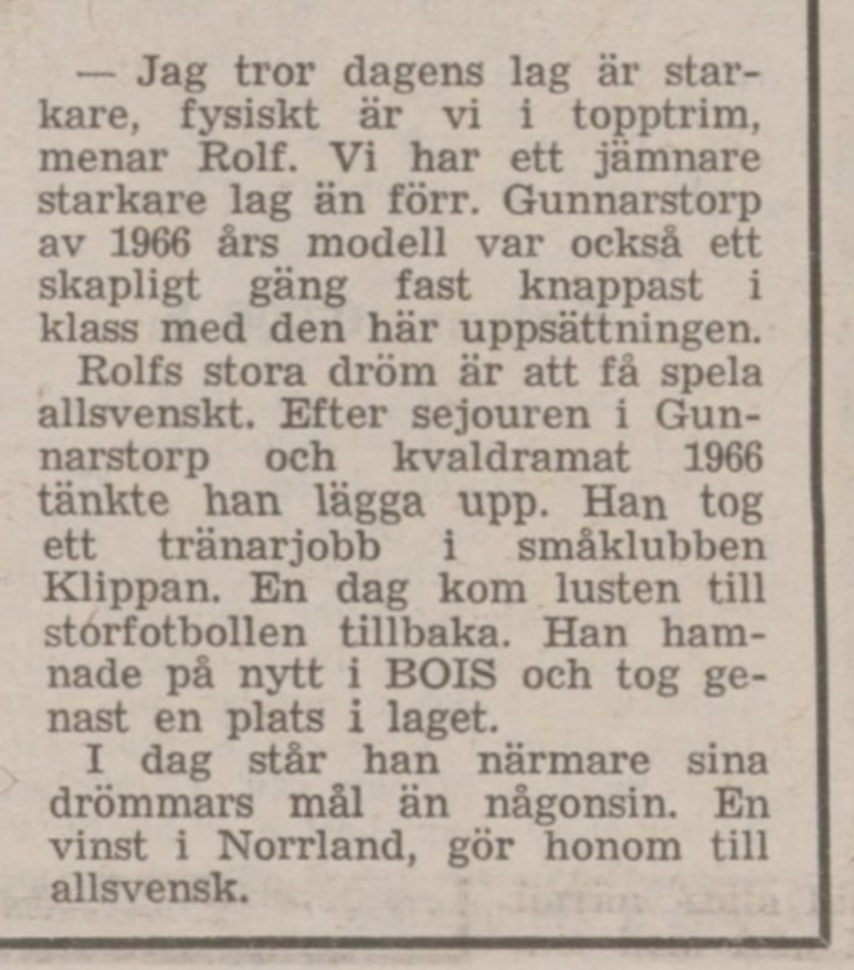 IFK Luleå 3bfe6110