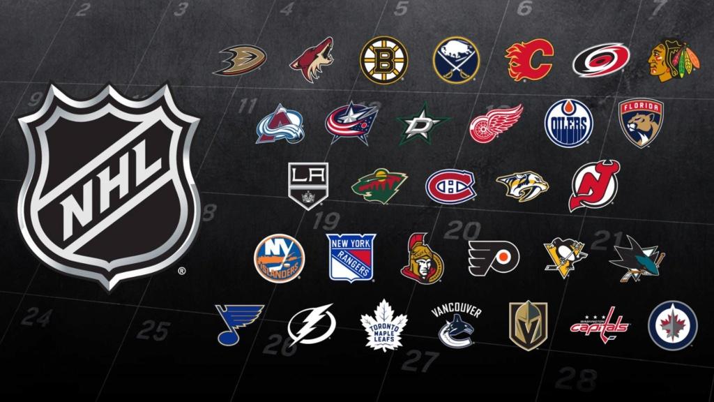 NHL 2019/2020 3c19c610