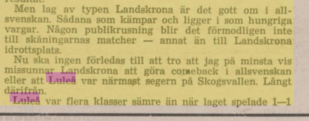 IFK Luleå 3c984610