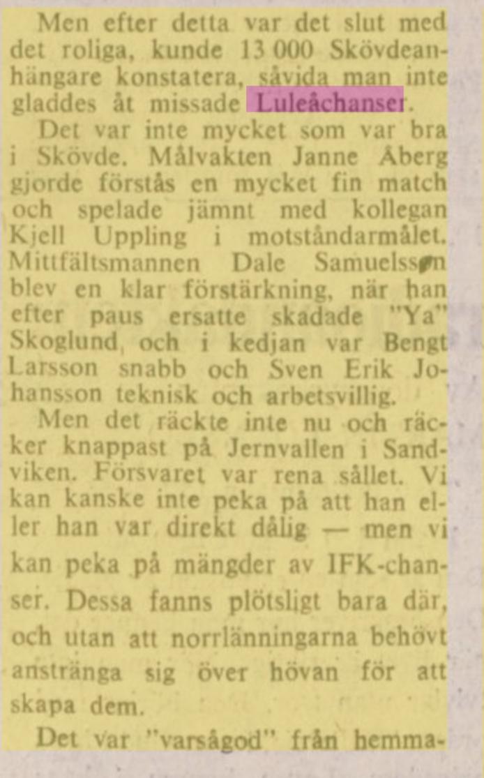 IFK Luleå 3cb62d10