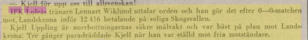 IFK Luleå 3cbe3f10