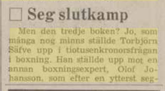 Torbjörn Säfve 4095ad10