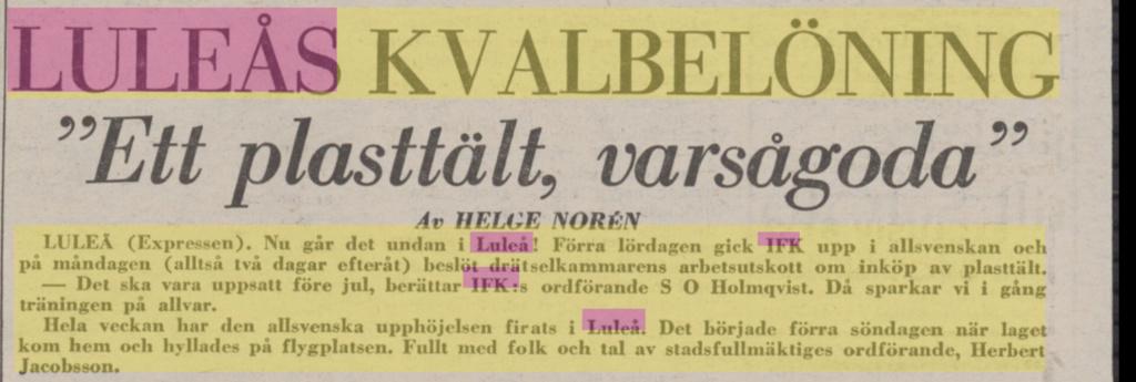 IFK Luleå - Sida 2 40f3ec10