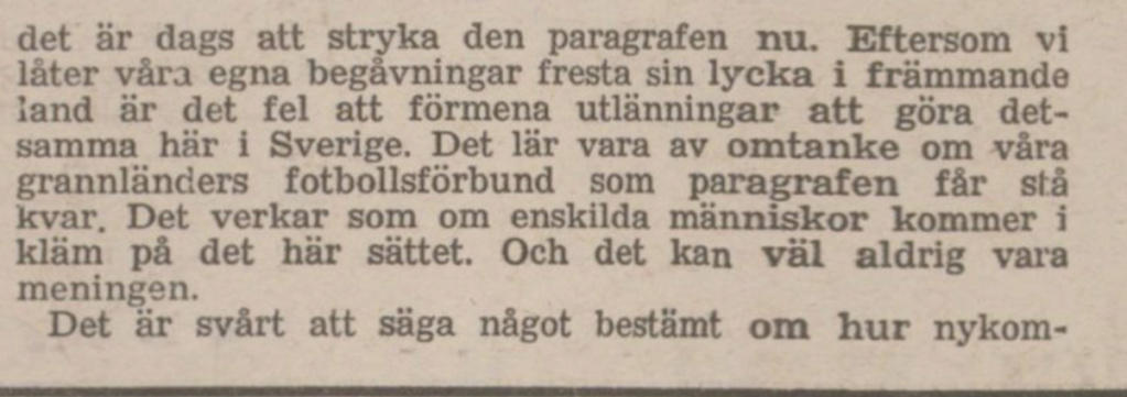 IFK Luleå - Sida 2 41111610