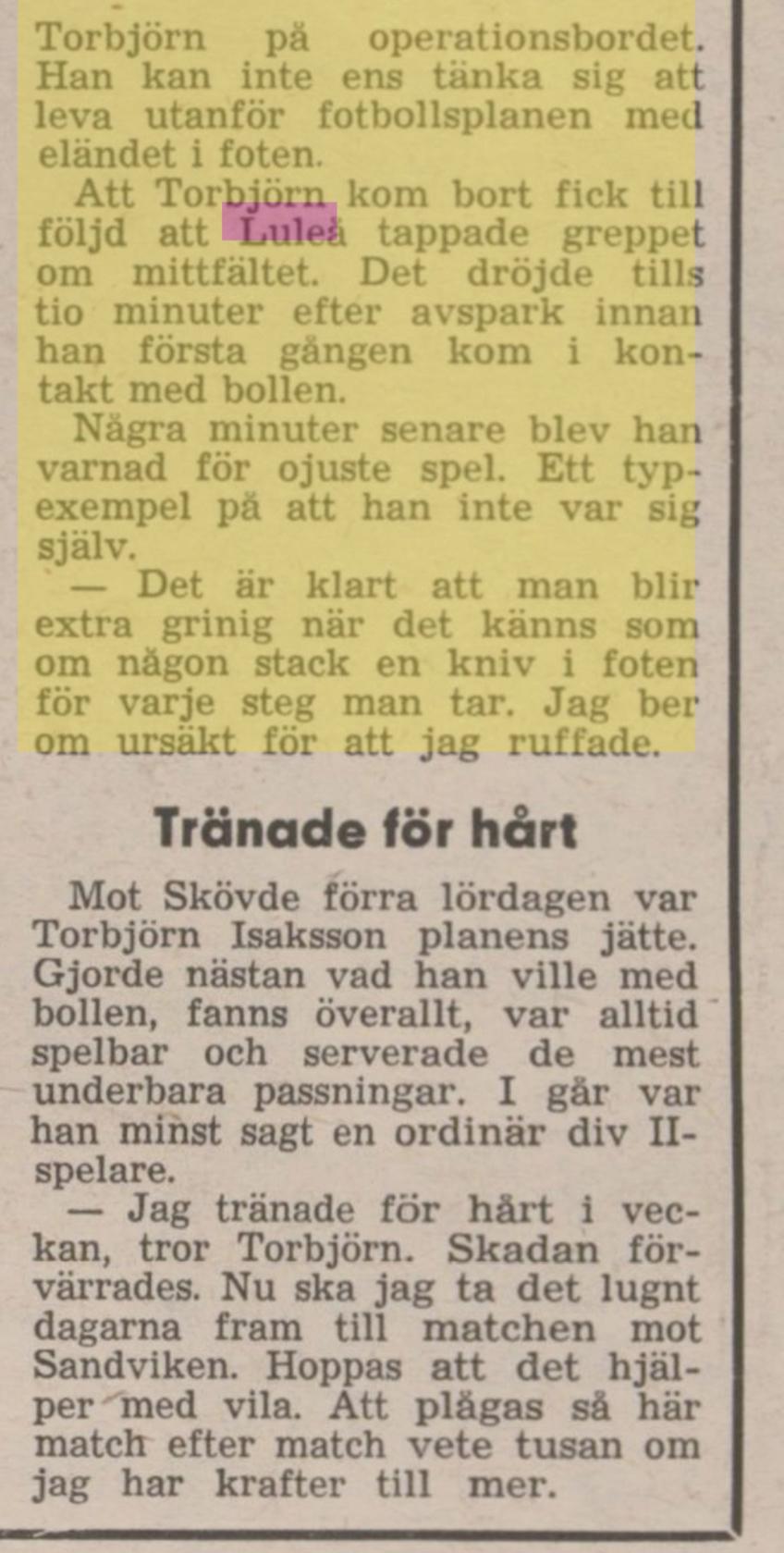 IFK Luleå 412ad910