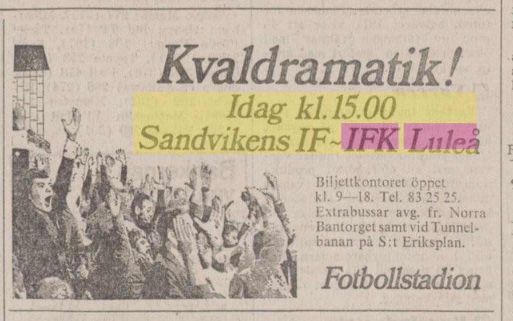 IFK Luleå - Sida 2 41980210