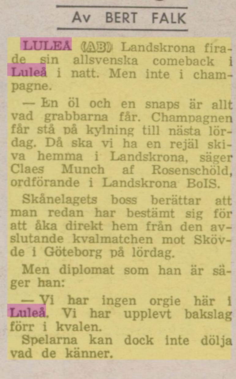 IFK Luleå 41e7c410