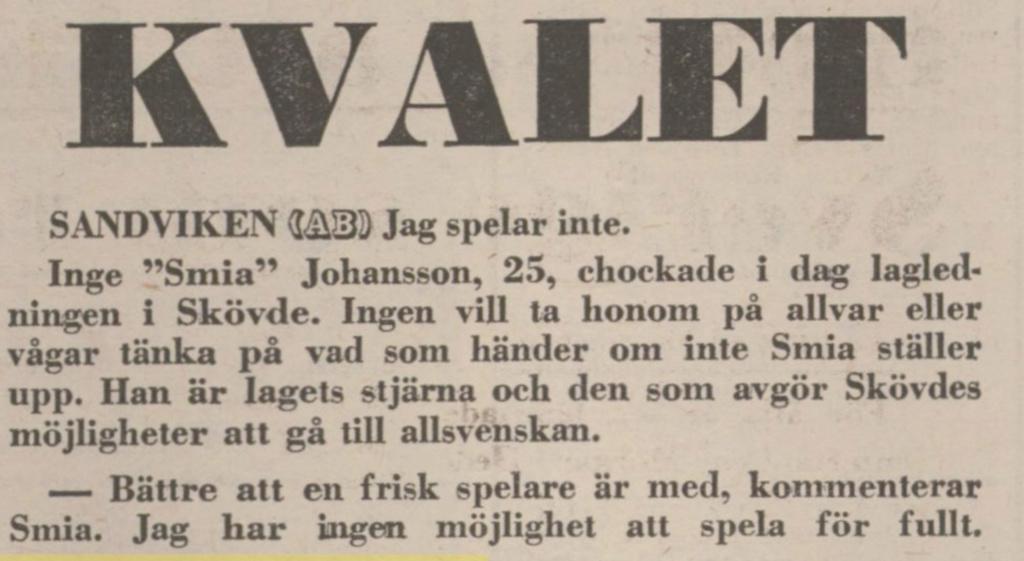 IFK Luleå 4347c610