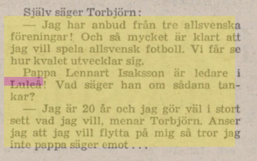 IFK Luleå 43c48b10