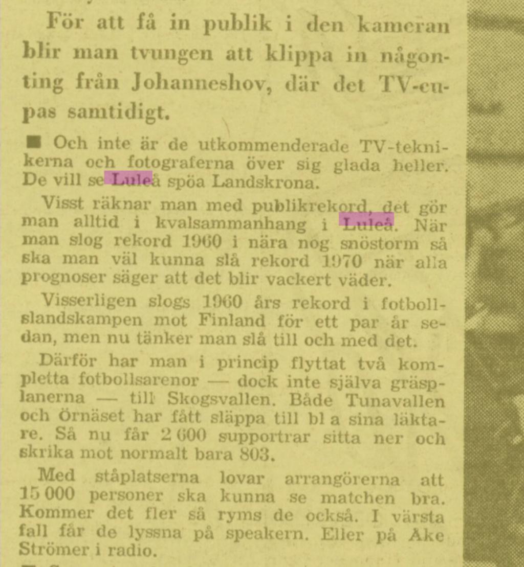 IFK Luleå 43e81810