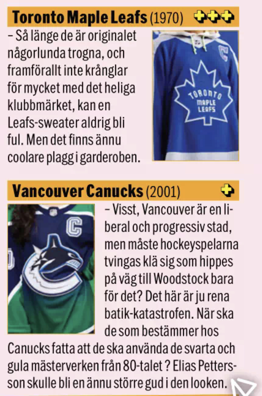 NHL 2020/2021 4436c310