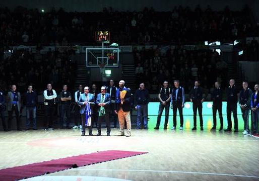 BC Luleå (fd Plannja Basket) 4500d710