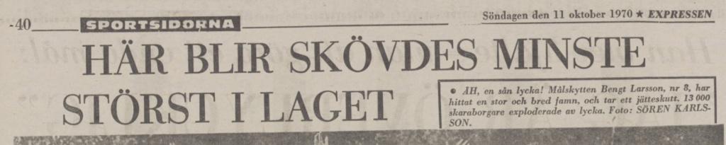 IFK Luleå 454a2e10
