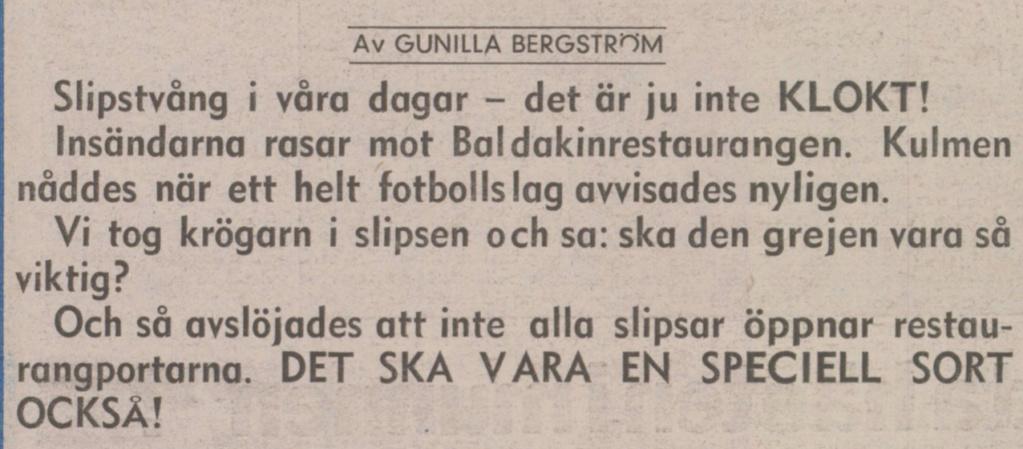 IFK Luleå - Sida 2 471c2410