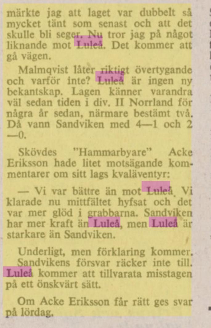 IFK Luleå 475baa10