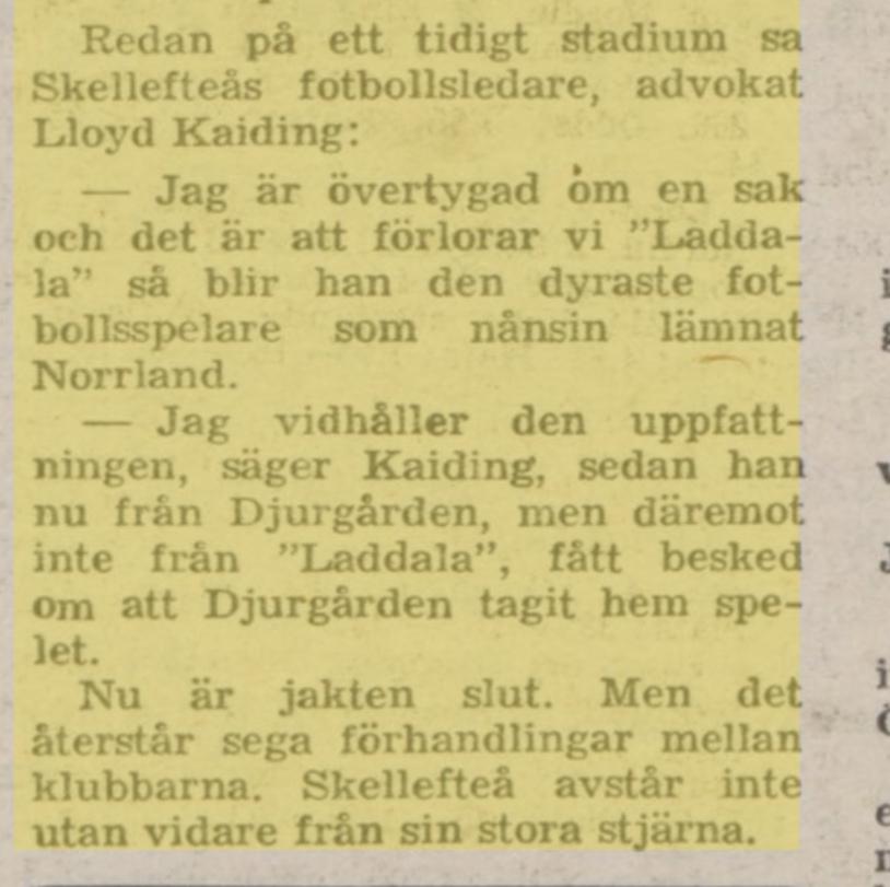 IFK Luleå - Sida 2 4835c510