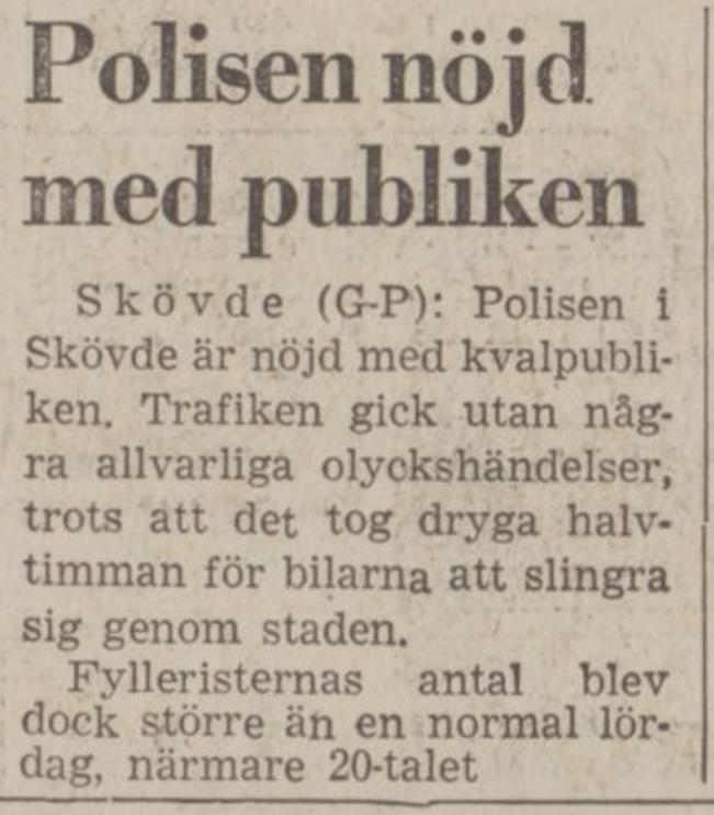 IFK Luleå 483f2a10