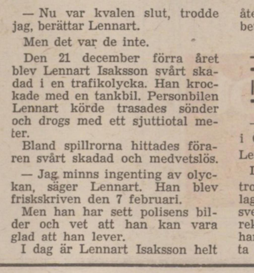 IFK Luleå 4854ad10