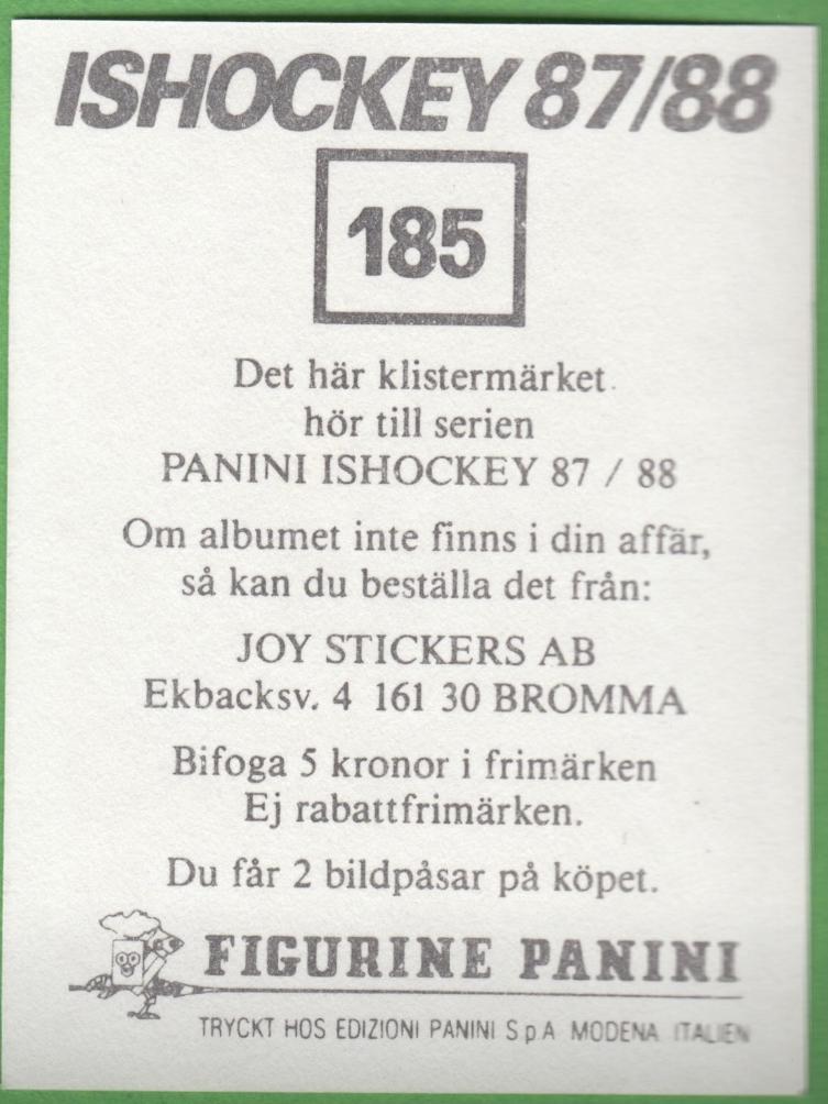 Lars Hurtig 486a4a10