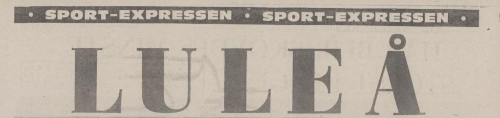 IFK Luleå 48be2710