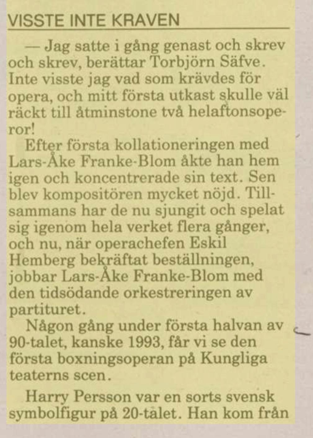 Torbjörn Säfve 4968ba10