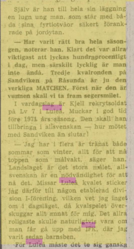IFK Luleå 49fa3c10