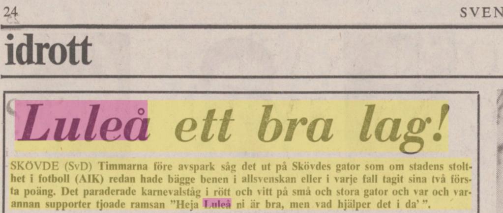 IFK Luleå 4a3d7210