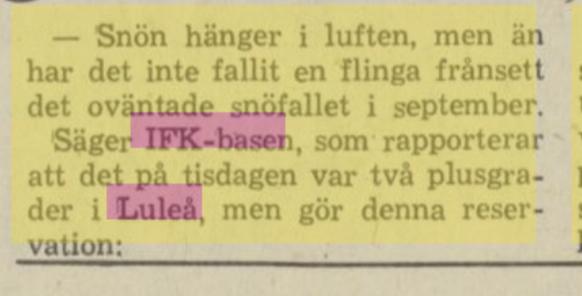 IFK Luleå 4a7e5b10