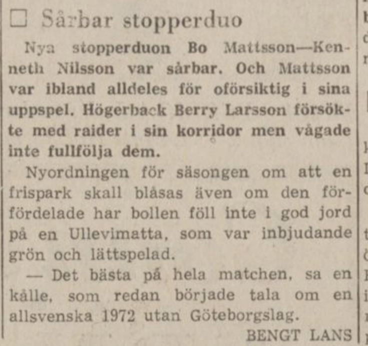 IFK Luleå 4c44a810