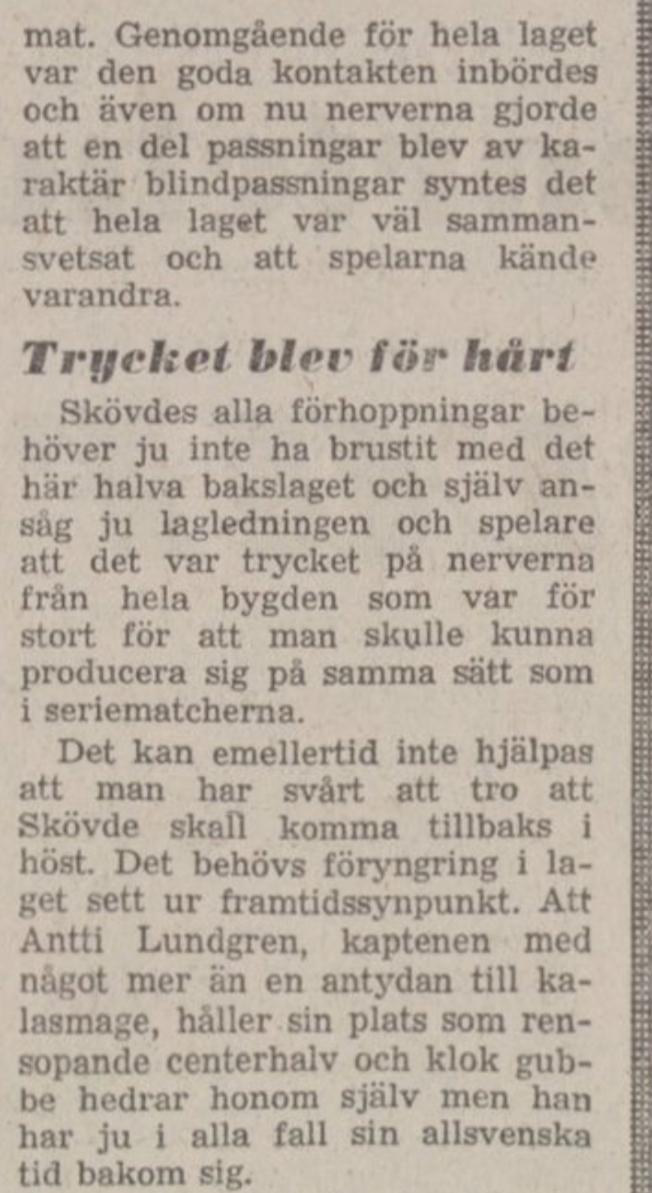 IFK Luleå 4cc37310