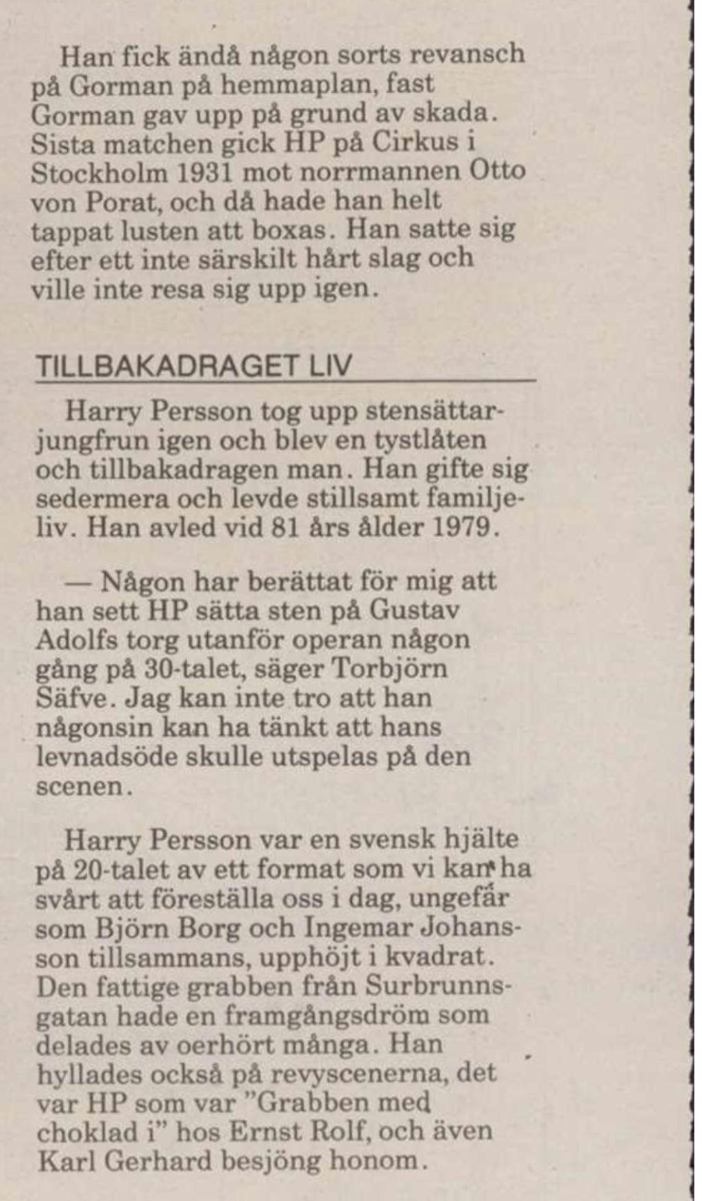 Torbjörn Säfve 4e3fc710